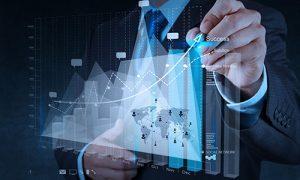 company-365-online-marketing-weboldal-készítés-