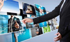 company-365-online-marketing-weboldal-készítés-07