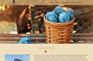 minőségi-weboldal-weblap-készítés, wordpress