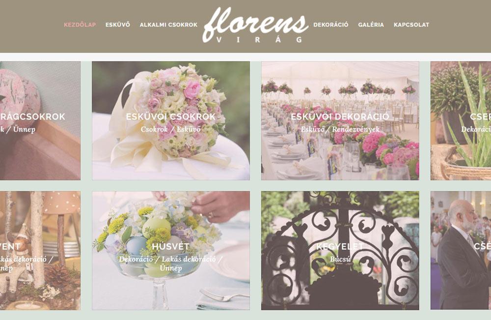 679c617ccd minőségi-weboldal-weblap-készítés-109   Company 365 - Vállalkozás ...