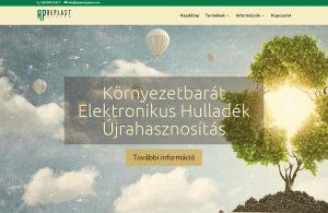 minőségi-weboldal-weblap-készítés-wordpress