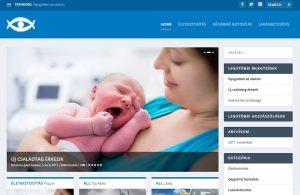 minőségi-weboldal-weblap-készítés