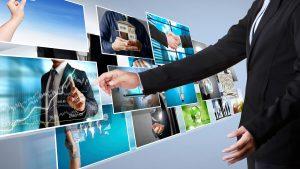 company-365-online-marketing-weboldal-weblap-készítés