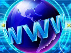 weblap-honlap-keszites-online-marketing-hirdetes-kezeles-budapest