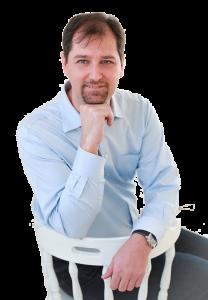 weblap-készítés-online-marketing-adwords-facebook-hírdetés-kezelés