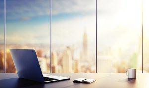 company-365-online-marketing-weboldal-készítés