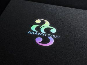 grafikai-munkák-logó-tervezés