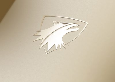 grafikai-munkák-logó-tervezés-07