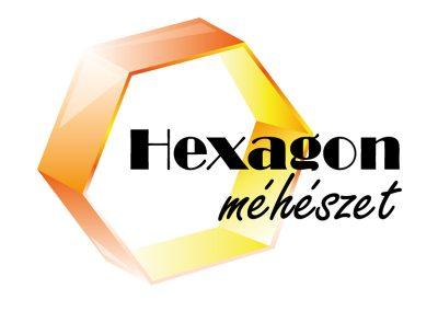 grafikai-munkák-logó-tervezés-08