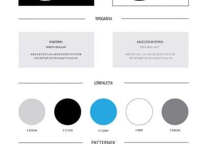 grafikai-munkák-teljes-arculat-03