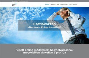 weboldal-készítés-dunaharaszti