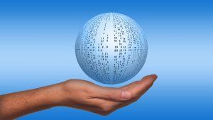 weboldal-készítés-online-marketing-dunaharaszti