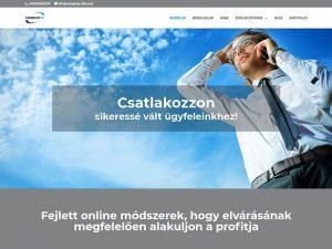 weboldal-készítés-referencia