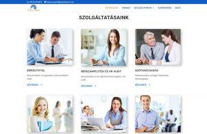 weboldal-weblap-készítés-online-marketing-dunaharaszti