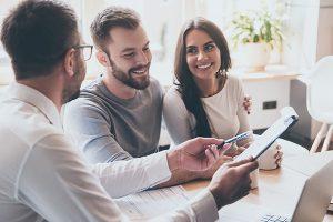 company-365 online marketing hirdetés kezelés 61