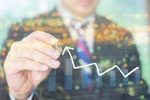 company-365-online-marketing-hirdetés-kezelés