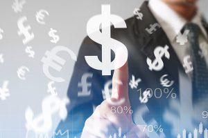 company-365 online marketing weboldal készítés 10