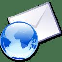 hírlevélküldő-rendszerek-kezelése