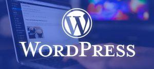weboldal készítés Dunaharaszti