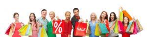 Shoprenter vagy egyedi webáruház