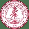 Stanford egyetem logó