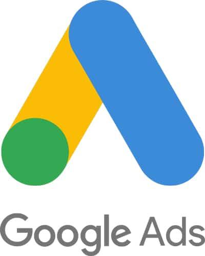 Google Ads Áfa könyvelés