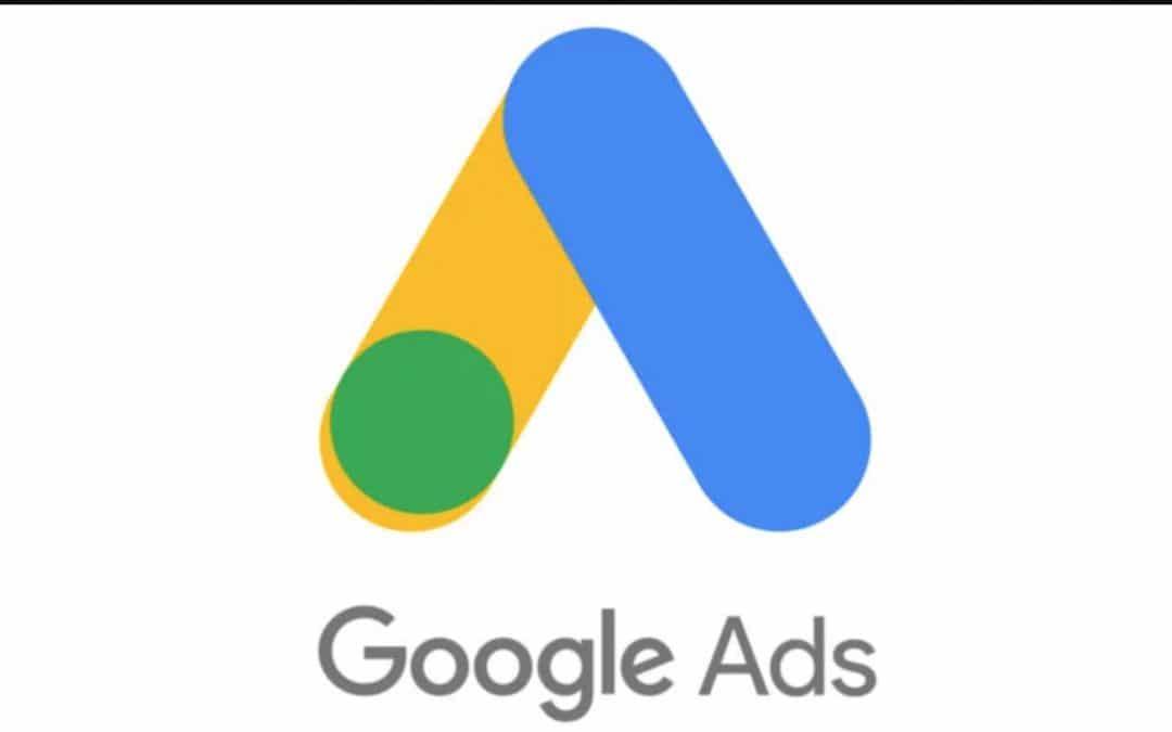 Google Ads számlák könyvelése – Áfa bevallás