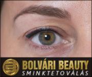 szemoldok-szem-tetovalas-300x250